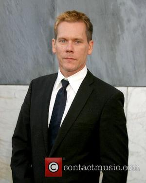 Billy Wilder Theatre, Hammer Museum, Spirit Of Independence Award Ceremony, Los Angeles Film Festival, Kevin Bacon