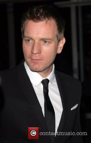Ewan Back In The Saddle For New Trip