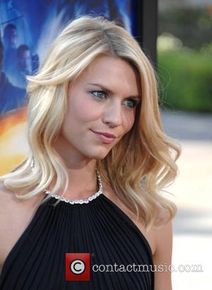 Danes Left Shocked By Golden Girl Surprise