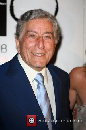 Tony Bennett: 'America Is Culturally Void'