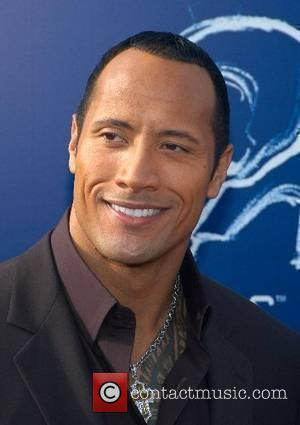 Dwayne 'The Rock' Johnson: 'Homosexuality Would Be A Career Boost'