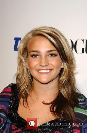 Jamie Lynn Spears Gets Engaged 7 Weeks After Britney's Engagement is Called Off