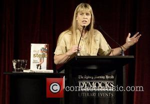 Irwin: 'American Slang Ruining Australian Phrases'