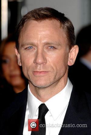 Craig Wants Seymour As Bond Girl