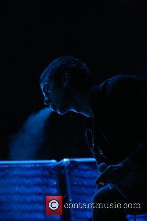 Portishead + The Verve Return To America With Coachella Slots