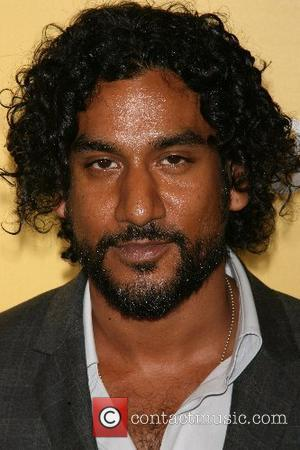 Lost Star Naveen Andrews Reveals Details Of Heroin Addiction