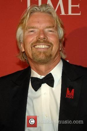 British Airways Bosses Cut Branson Cameo From Casino Royale