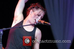 Amanda Palmer Agrees To Pay Musicians After Online Outcry