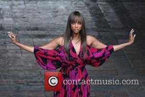 Tyra Banks Is Looking For Love