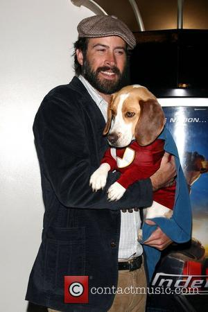 Jason Lee 'Loves European Cinema'