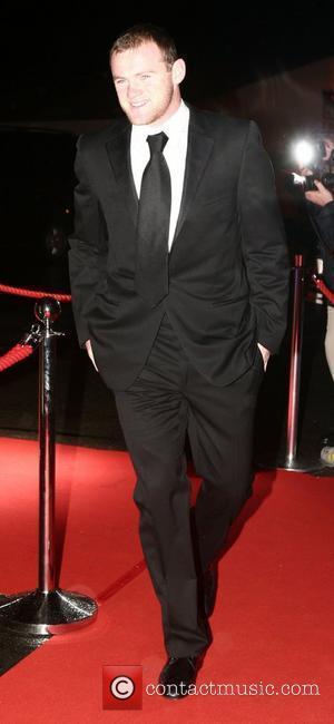 Wayne Bond: Rooney Stars as 007 in Ridiculous Alternate Skyfall Trailer