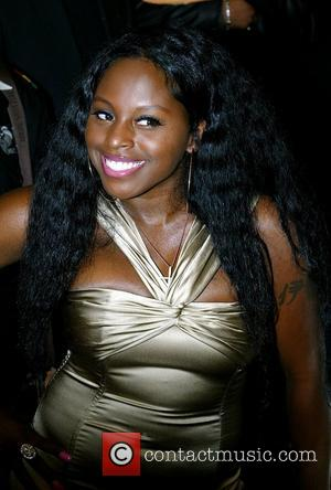 Foxy Brown Suspect Freed After Rapper Refuses To Cooperate