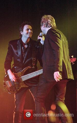 Duran Duran Producer Dies