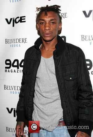 Tricky Was Mortified By Ill-fated Beyonce Duet