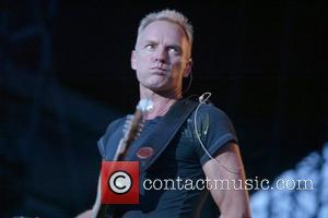 Sting And Mccartney Up For Classical Awards