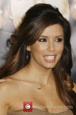 Tv Host To 'Blame' For Longoria's Fall