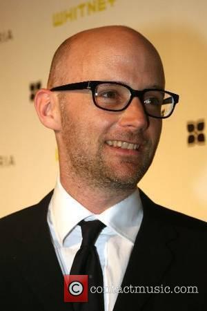 Moby To Give French Masterclass