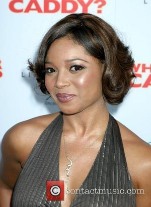 Tamala Keen To Show Off Her New Breasts