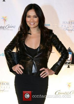Carrere Criticises Hollywood Sexism