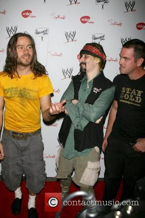 Wild Boyz Stars Stick Leeches In Their Pants