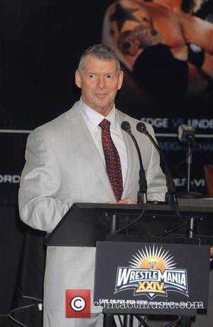 Remembering Legendary WWE Superstar The Ultimate Warrior, James Hellwig