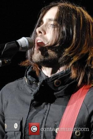 Leto To Land Role On Desperate Housewives?
