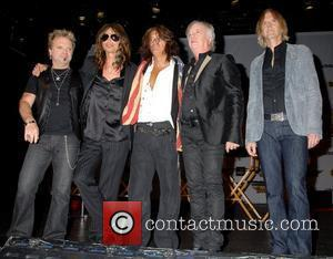 Aerosmith Mentor Calls On Band To Consider Kravitz