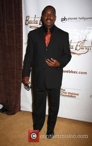 Clifton Powell Denies Allegations Of Rape