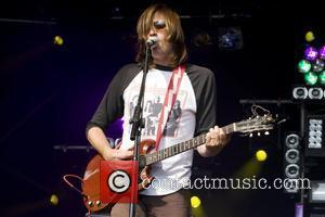 Recent Interview Reveals Evan Dando Lives In Squalor