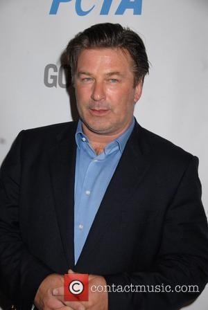 Baldwin Takes Basinger Back To Court