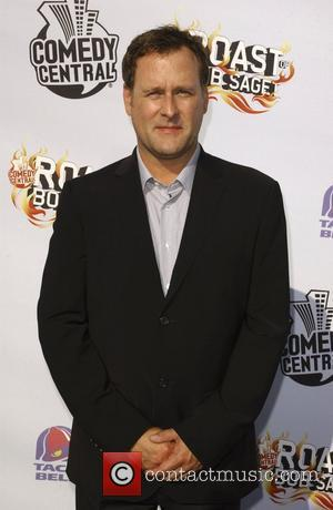 Actor Dave Coulier Engaged