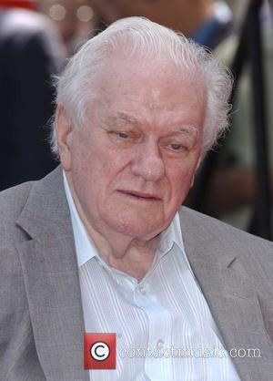 Revered Character Actor Charles Durning Dead At 89