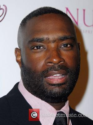 Antwone Fisher Among Humanitas Honours