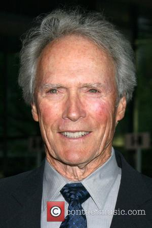 Eastwood To Direct Jolie?