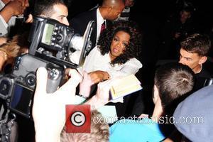 Winfrey School Trial Postponed