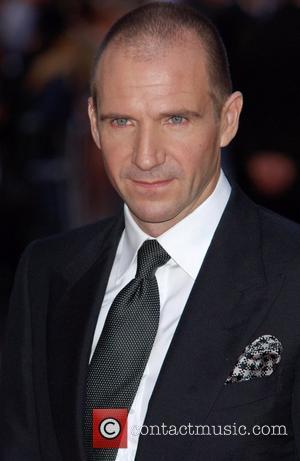 Fiennes Champions Knightley