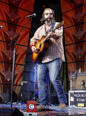 Steve Earle Controversy Turned Into A Film