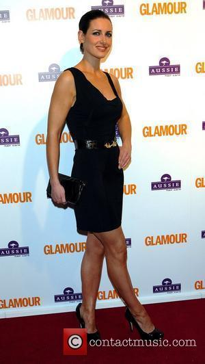 Ian Wright And Kirsty Gallacher Lined Up For Gladiators
