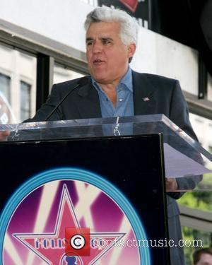 Man In Leno Lawsuit Commits Suicide