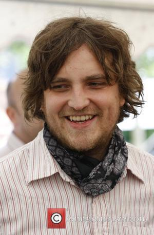 Starsailor: 'We're Not Born Entertainers'