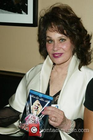 Award Winning Actress, Karen Black, Dies After Losing Cancer Battle Aged 74