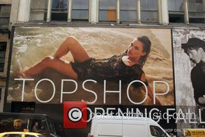 Moss Lines Up Chinese Fashion Deal
