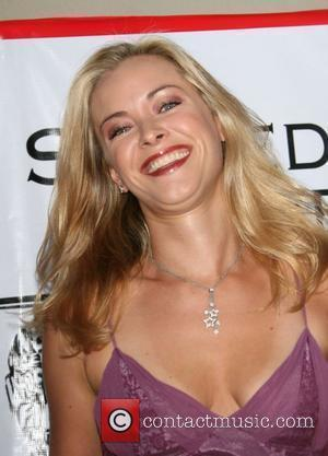 Kristanna Loken New York International Independent Film and Video Festival screening of 'Lime Salted Love' at the Laemmle Sunset 5...