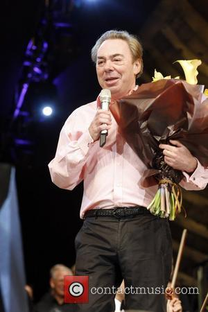 Sir Andrew Lloyd Webber Offers Help To Jobless Bankers