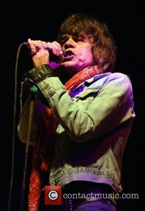 Dolls Reteam With Rundgren For New Album