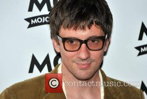 Coxon Slams Blur Reunion Rumours