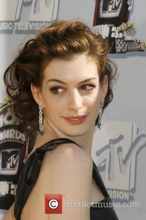 Hathaway's Fashion Faux Pas