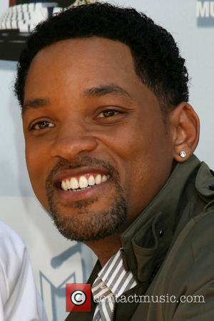 Will Smith Linked With Basketball Team Investment