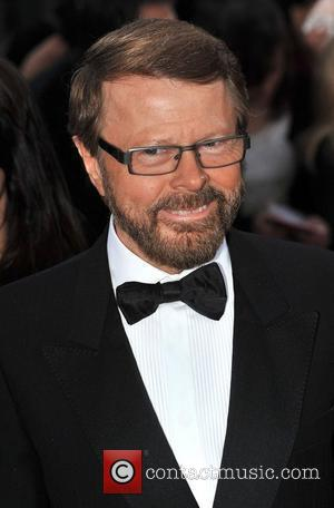 Abba Star Insists There Are Still No Reunion Plans