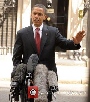 Barack Obama The Infomercial